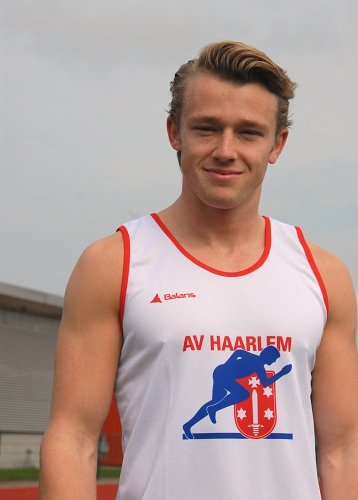 Stefan Scholte
