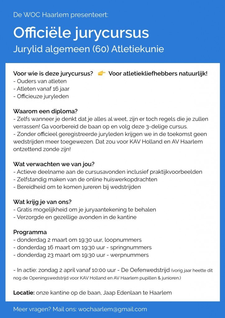 flyer-2xweb-jury